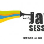 jam_session_jazz_club