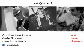 Sat 2nd March – FreeSound