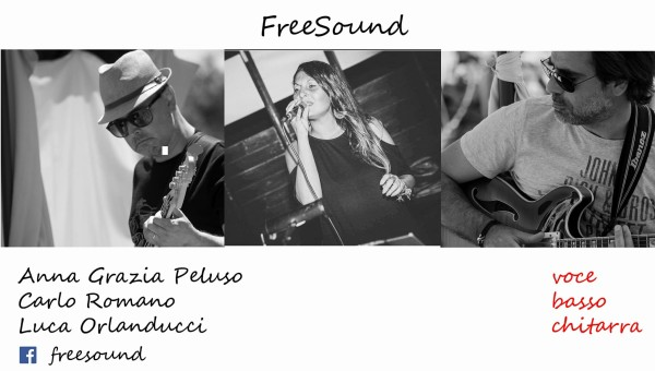 ven 7 dicembre – Freesound